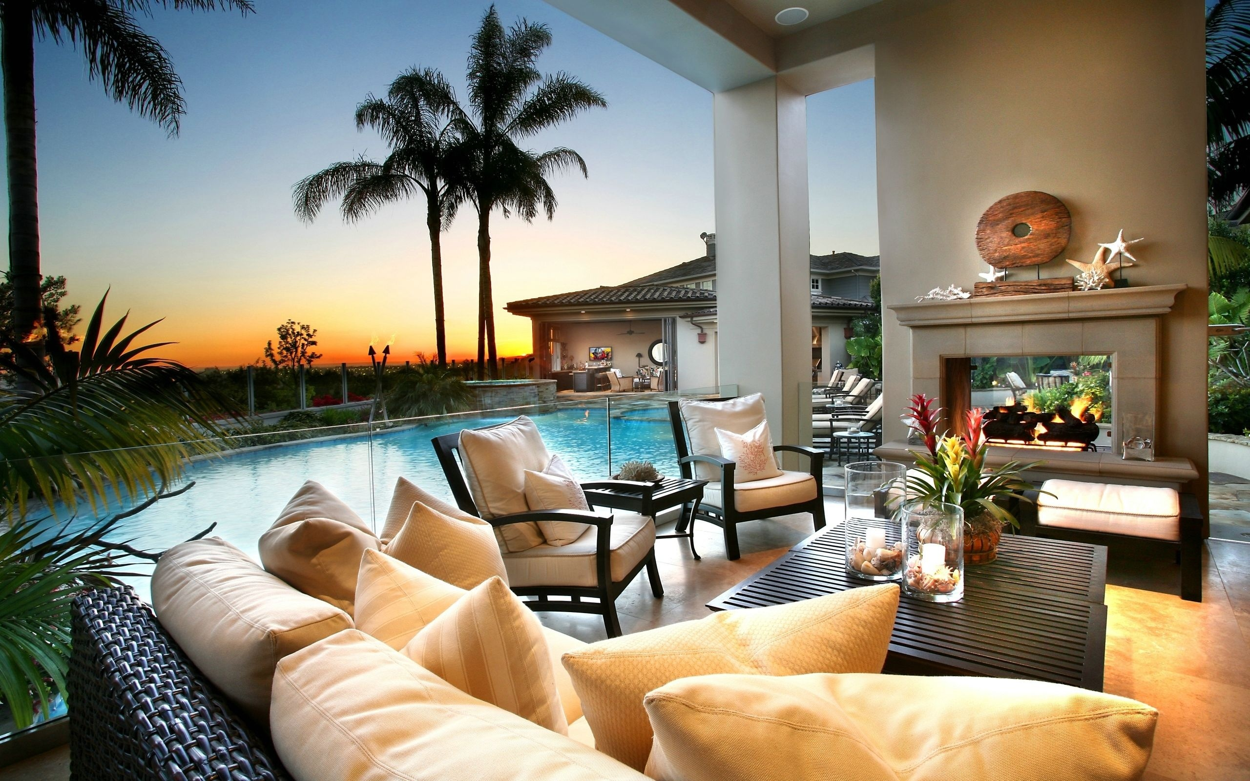 Pictures-Of-Beautiful-Homes-Design-Ideas-Inpiration